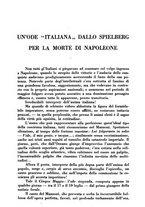 giornale/RAV0027419/1927/N.332/00000020