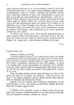 giornale/RAV0027419/1933/N.366/00000010