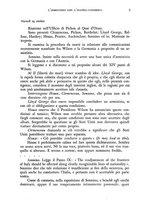 giornale/RAV0027419/1933/N.366/00000011