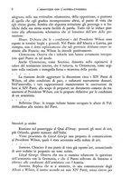 giornale/RAV0027419/1933/N.366/00000012