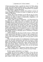 giornale/RAV0027419/1933/N.366/00000013