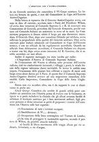 giornale/RAV0027419/1933/N.366/00000014