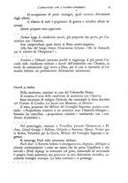 giornale/RAV0027419/1933/N.366/00000015