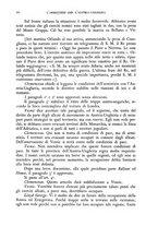 giornale/RAV0027419/1933/N.366/00000016