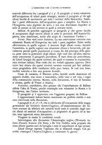 giornale/RAV0027419/1933/N.366/00000017