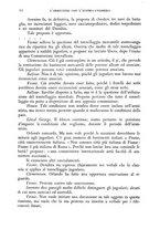 giornale/RAV0027419/1933/N.366/00000018