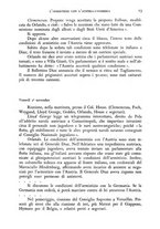 giornale/RAV0027419/1933/N.366/00000019
