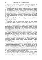 giornale/RAV0027419/1933/N.366/00000020