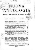 giornale/RAV0027419/1933/N.367/00000005