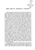giornale/RAV0027419/1933/N.367/00000009