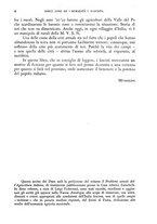 giornale/RAV0027419/1933/N.367/00000010