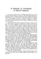 giornale/RAV0027419/1933/N.367/00000011