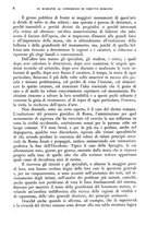 giornale/RAV0027419/1933/N.367/00000012