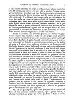 giornale/RAV0027419/1933/N.367/00000013