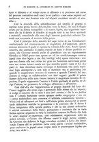 giornale/RAV0027419/1933/N.367/00000014