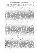 giornale/RAV0027419/1933/N.367/00000015