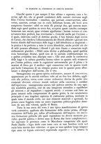 giornale/RAV0027419/1933/N.367/00000016