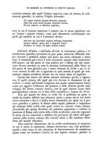 giornale/RAV0027419/1933/N.367/00000017