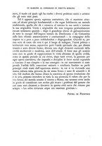 giornale/RAV0027419/1933/N.367/00000019