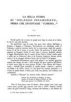 giornale/RAV0027419/1933/N.367/00000020