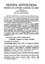 giornale/RAV0027419/1933/N.370/00000006