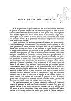 giornale/RAV0027419/1933/N.370/00000009