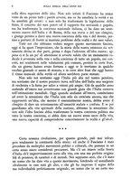 giornale/RAV0027419/1933/N.370/00000010