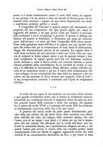 giornale/RAV0027419/1933/N.370/00000011