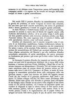 giornale/RAV0027419/1933/N.370/00000013