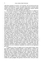 giornale/RAV0027419/1933/N.370/00000014