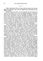 giornale/RAV0027419/1933/N.370/00000016