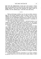 giornale/RAV0027419/1933/N.370/00000017