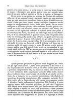 giornale/RAV0027419/1933/N.370/00000018
