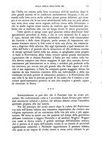 giornale/RAV0027419/1933/N.370/00000019