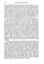 giornale/RAV0027419/1933/N.370/00000020