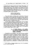 giornale/RAV0028773/1932/unico/00000583