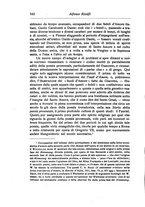 giornale/RAV0028773/1932/unico/00000584