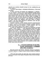 giornale/RAV0028773/1932/unico/00000586