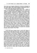 giornale/RAV0028773/1932/unico/00000587