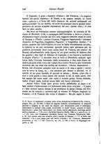 giornale/RAV0028773/1932/unico/00000588