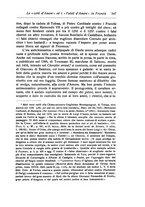 giornale/RAV0028773/1932/unico/00000589