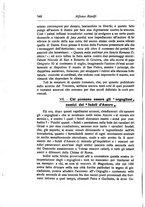 giornale/RAV0028773/1932/unico/00000590