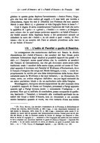 giornale/RAV0028773/1932/unico/00000591