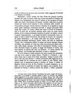 giornale/RAV0028773/1932/unico/00000592