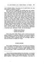 giornale/RAV0028773/1932/unico/00000593
