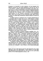 giornale/RAV0028773/1932/unico/00000594