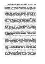 giornale/RAV0028773/1932/unico/00000595
