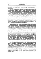 giornale/RAV0028773/1932/unico/00000596