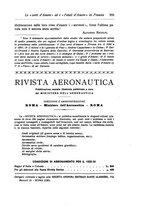 giornale/RAV0028773/1932/unico/00000597