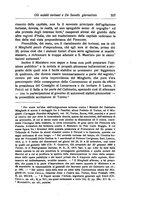 giornale/RAV0028773/1932/unico/00000599